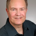 Andreas Danne, Fraktionsvorsitzender DIE LINKE Königswinter